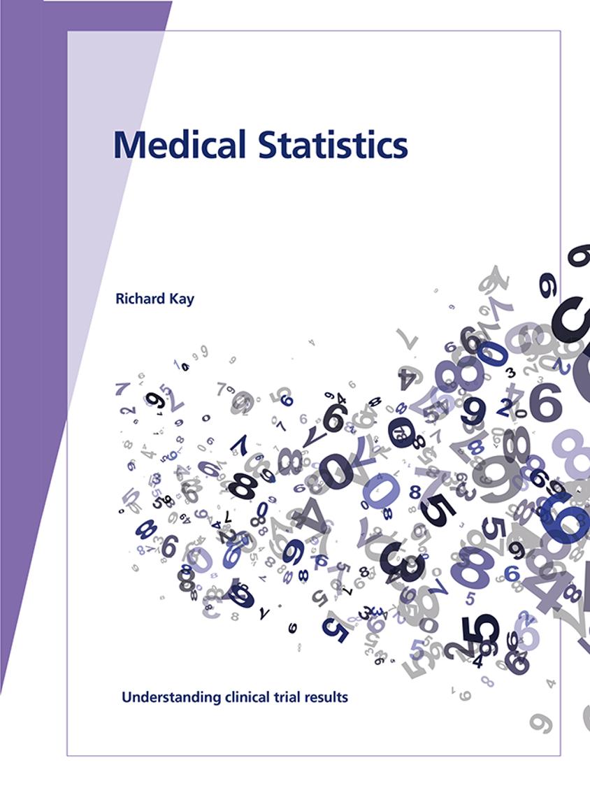 MSL disease test - Medical Statistics