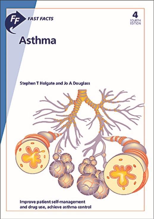 MSL disease test - Asthma