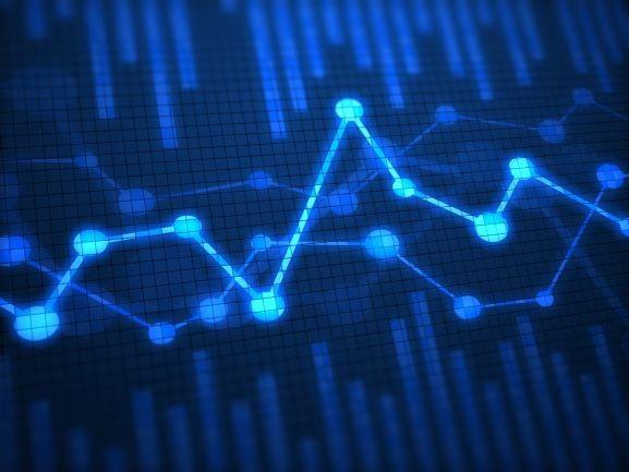 Portfolio building - beginner investors