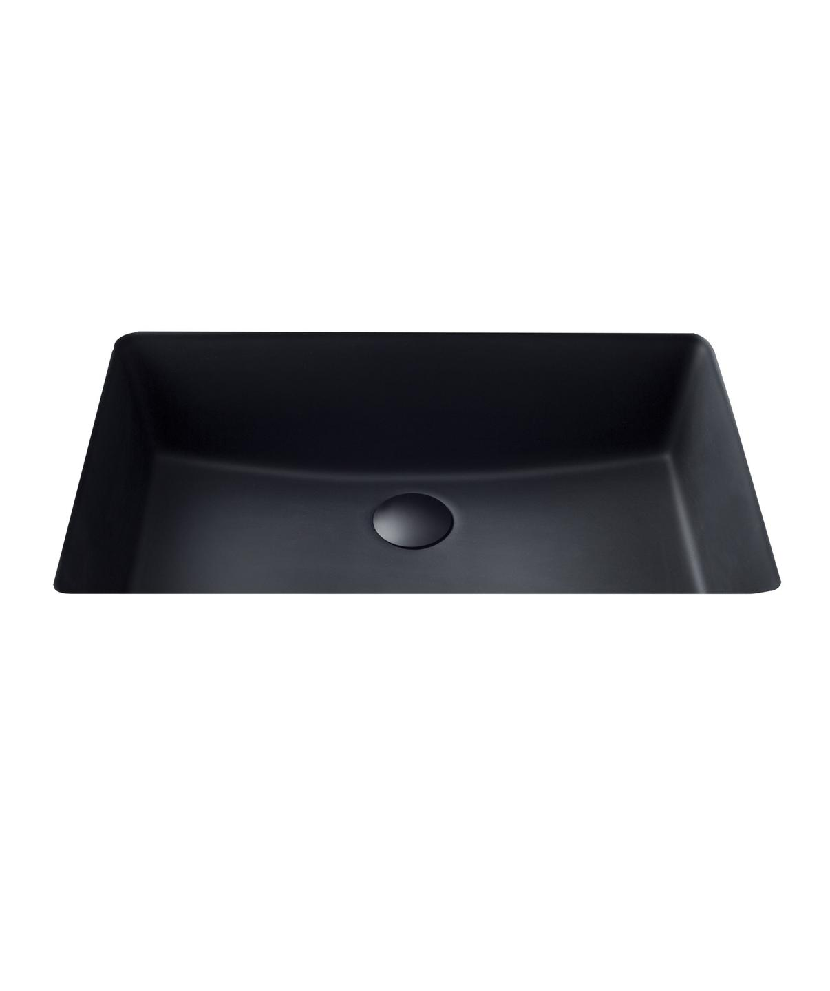SEIMA LETO 340 KITCHEN SINK