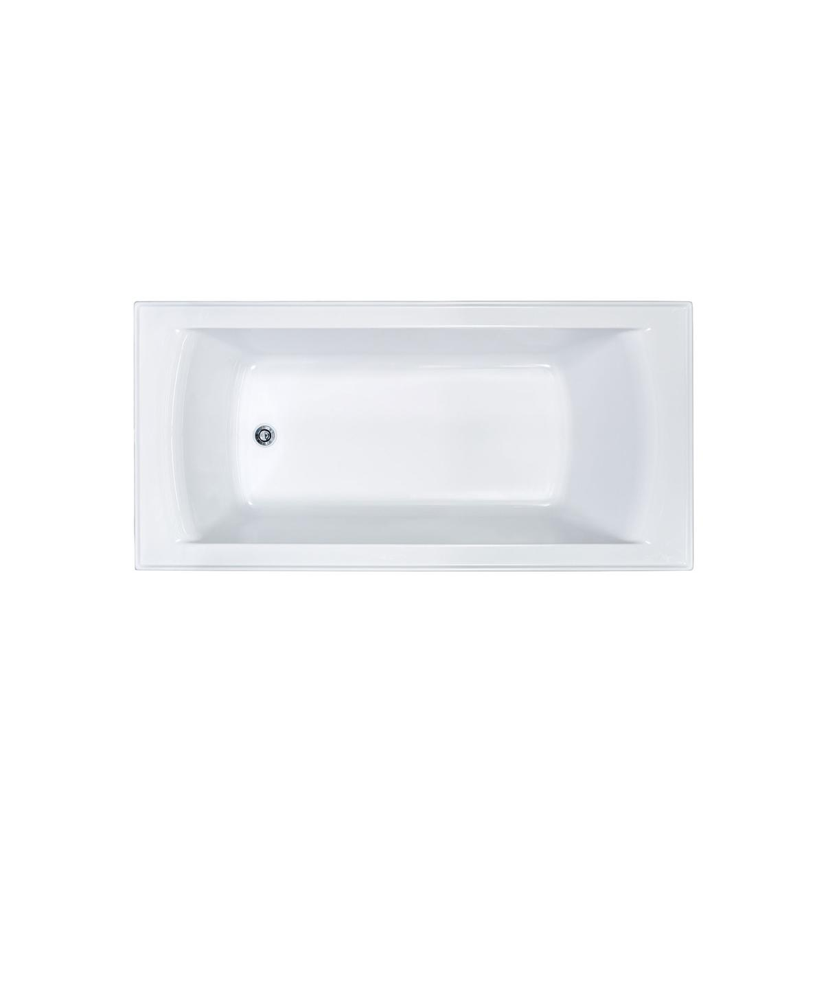 SEIMA CARE 300 TOILET FLUSH PLATE