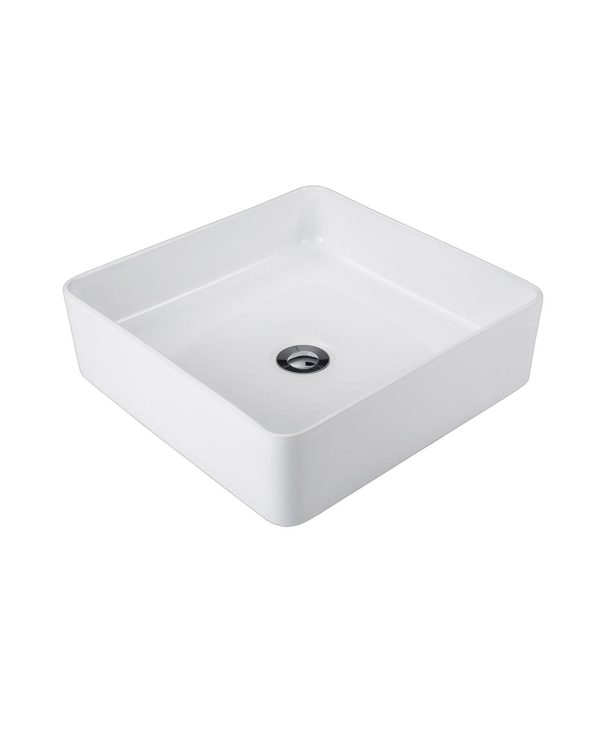 SEIMA ACERO 1080 KITCHEN SINK