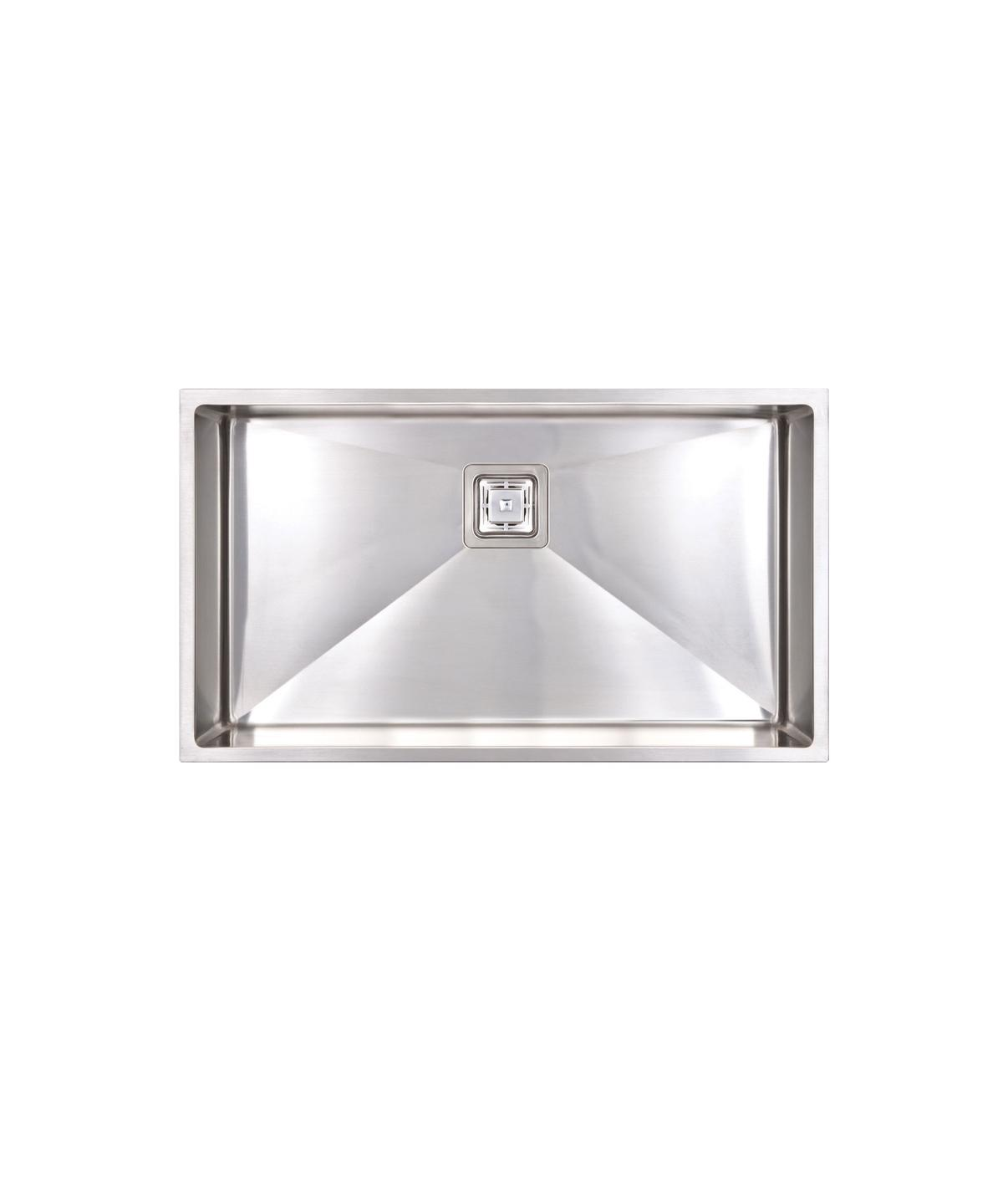 SEIMA EVA 620 CERAMIC BASIN LAUNDRY TROUGH