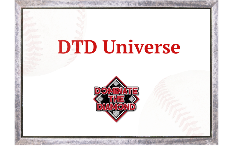DTD Universe