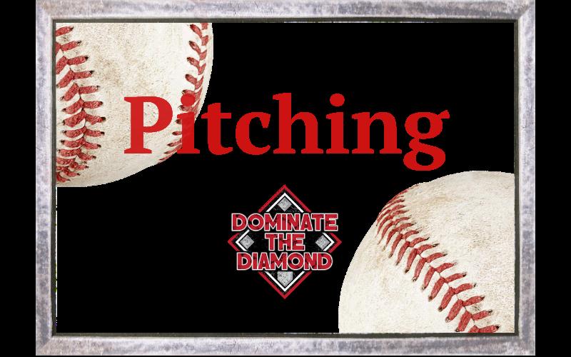 Rookies Baseball Course – Dominate the Diamond