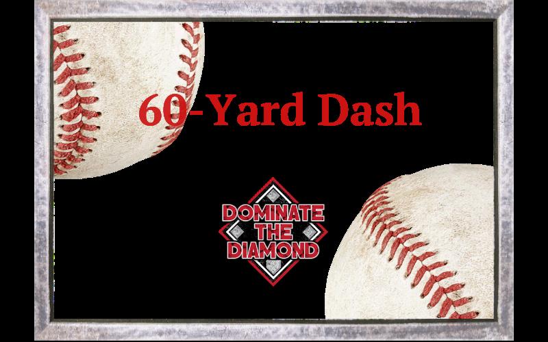8-week Baseball & Softball Team Training Course - Dominate the Diamond