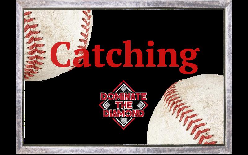 Minors Baseball Course – Dominate the Diamond