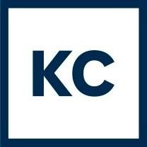 Kutsko Consulting Header Logo