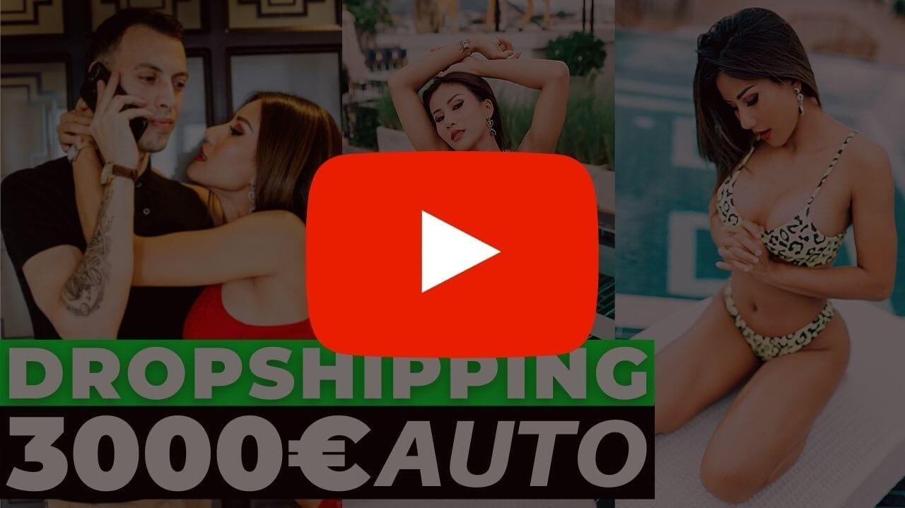 formation-seo-dropshipping