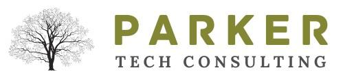 Parker Tech Consulting