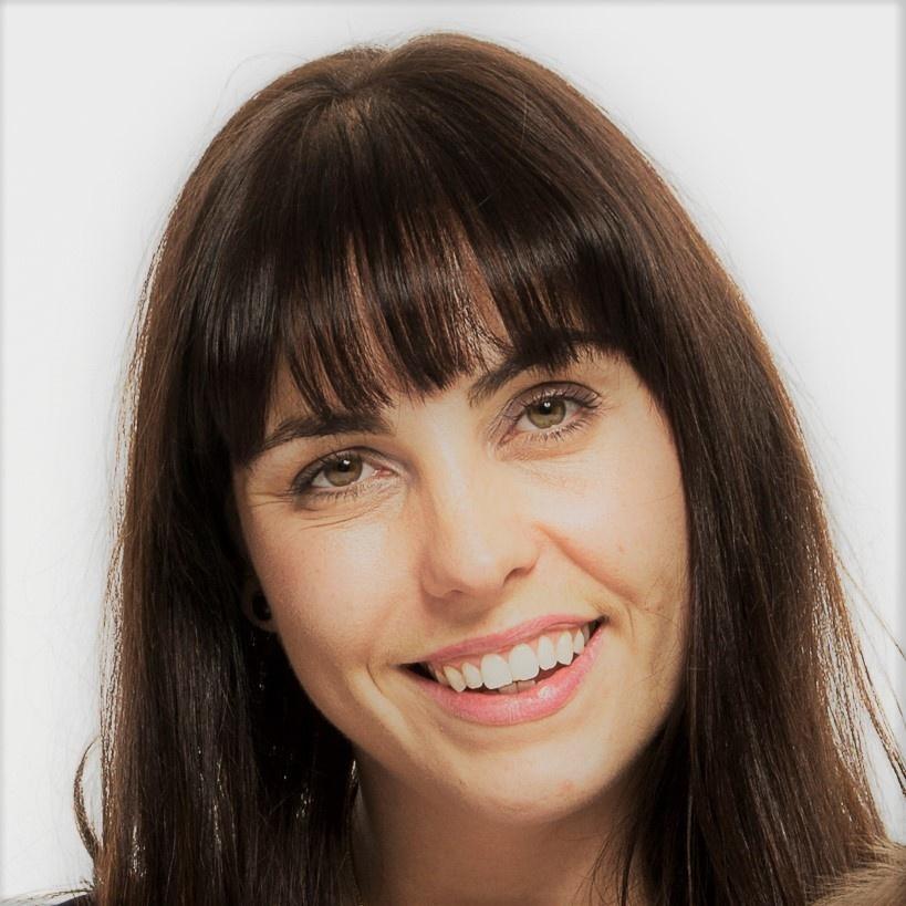 Laura Bicker, Fertility Support Trained Acupuncturist