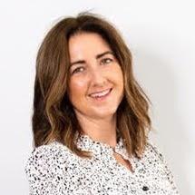 Rachel Sherriff, Fertility Support Trained Acupuncturist