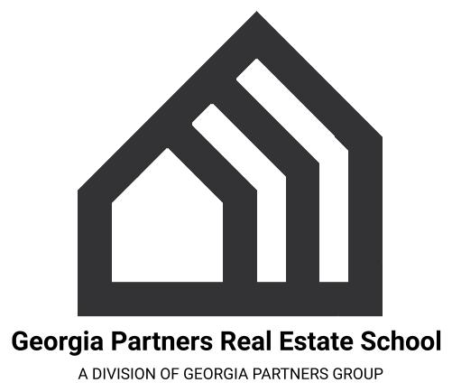 Georgia Partners Real Estate School