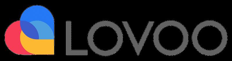 Lovoo Online Dating App
