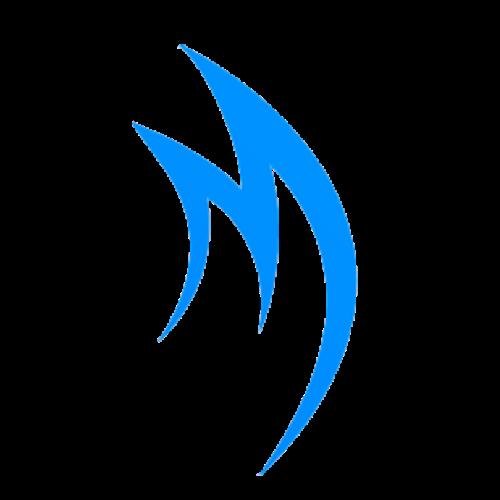Mavrixx Logo