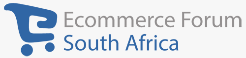 eCommerce Forum South Africa Logo