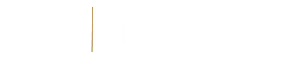RAYMA Team Logo