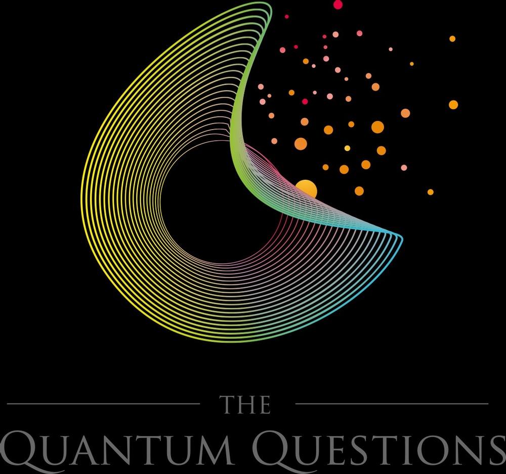 The Quantum Questions