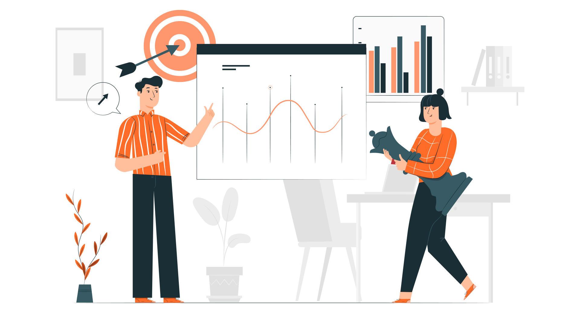 metricas-boss-como-trabalhamos