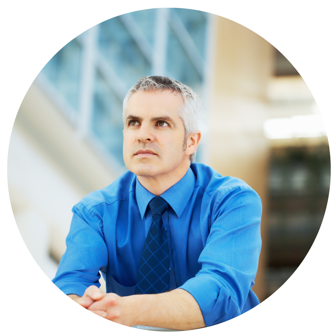 Bay Mourer Business Executive Communication Training
