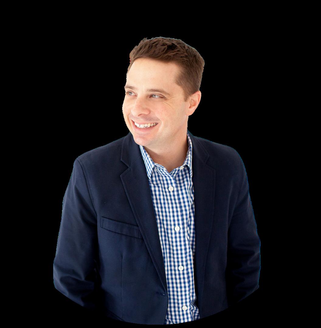 Bay Mourer Fortune 100 Customer Communication Expert