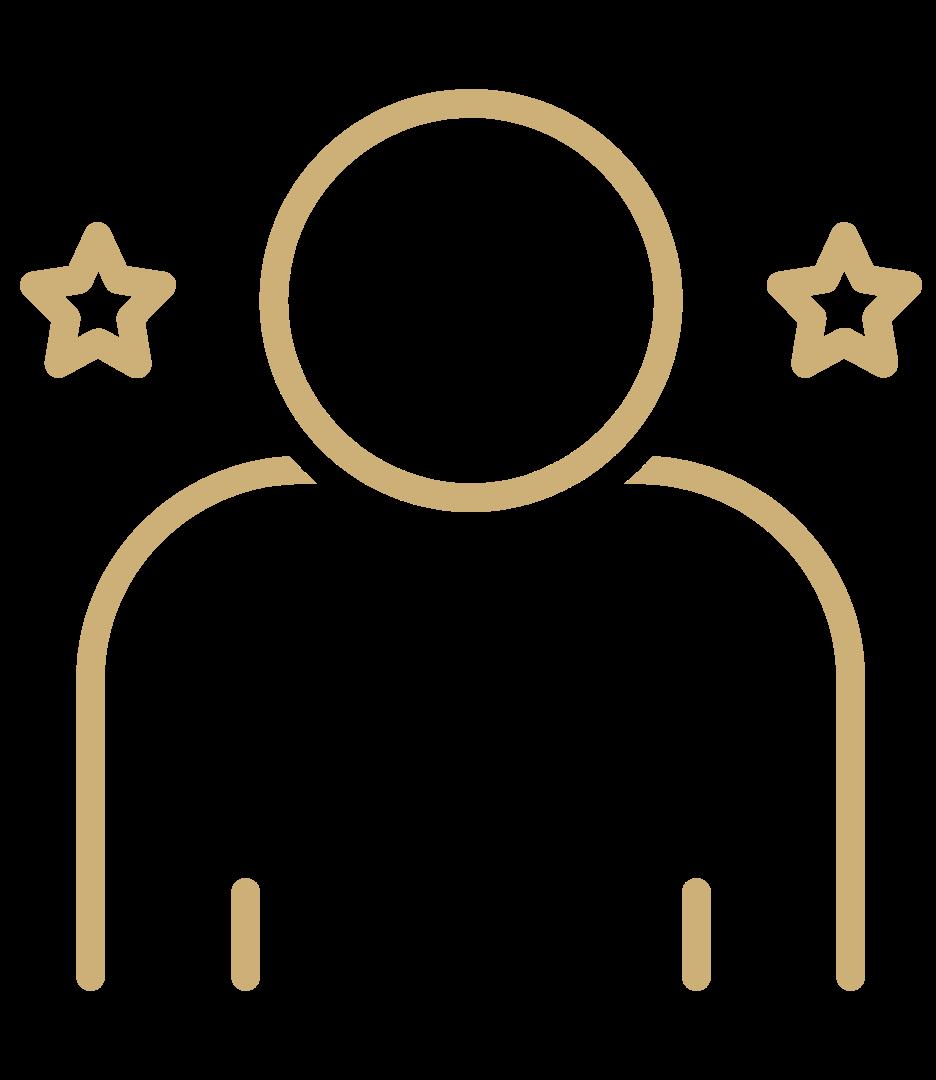 Executive Communication Advisory Services