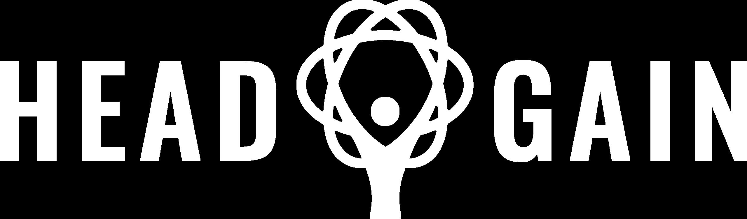 HeadGain.com