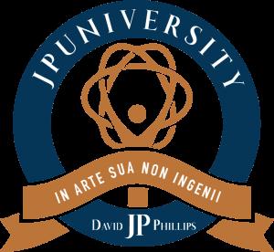 JP University