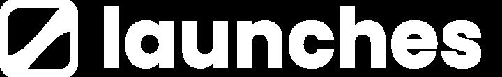 launches.io logo
