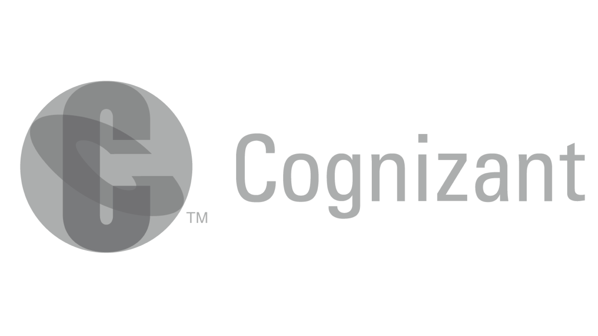 Cognizant Digital Solutions logo. Cognizant  is one of the many organisations People Builders has as client.