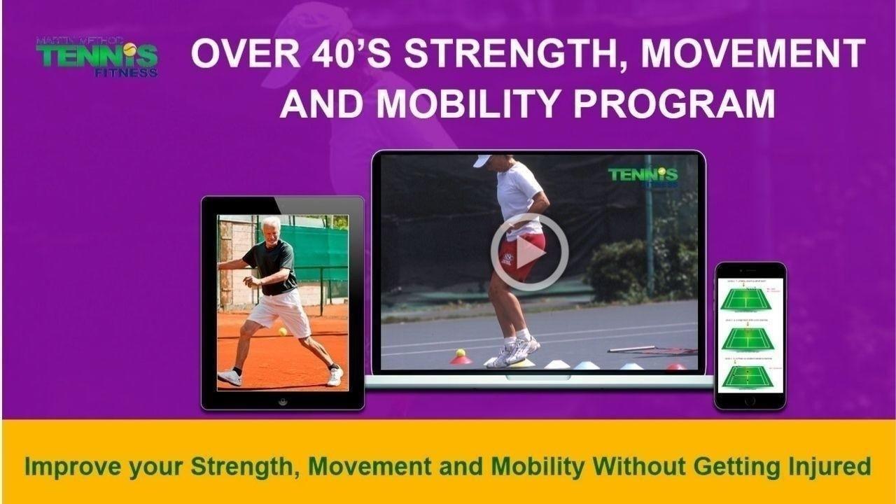 tennis-flexibility-program-for-seniors