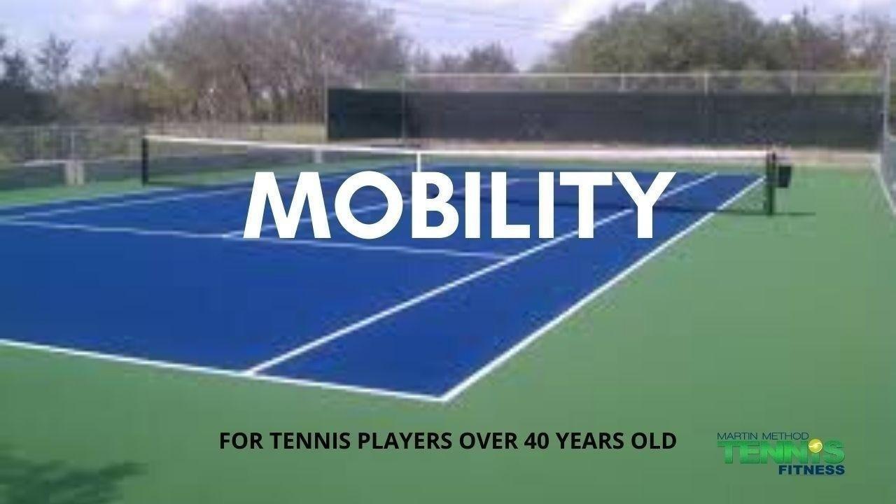 tennis-mobility-for-seniors