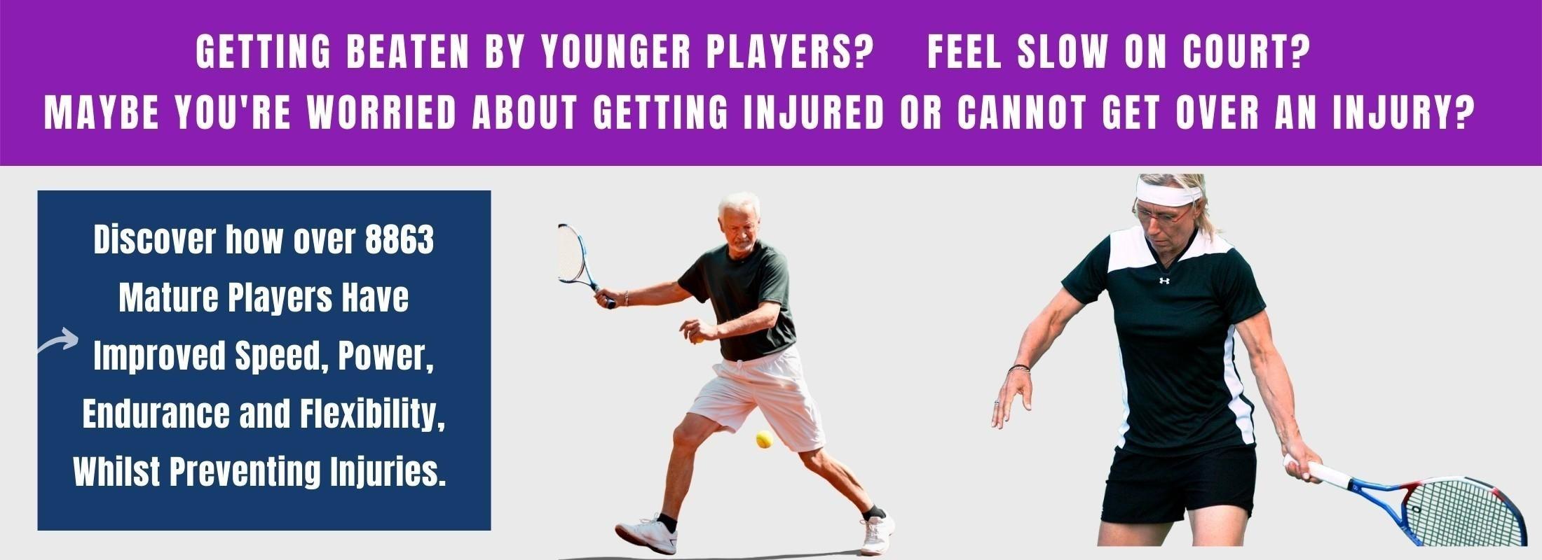over-40's-tennis-for-seniors