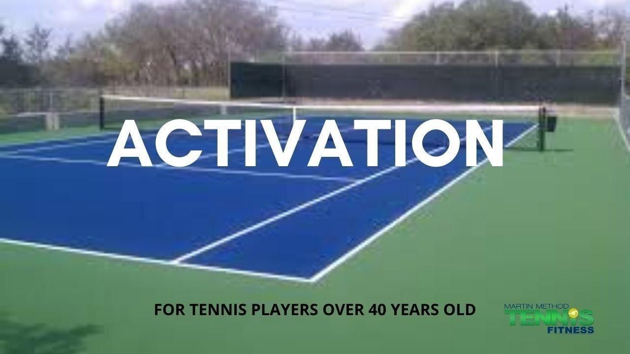 tennis-activation-for-seniors