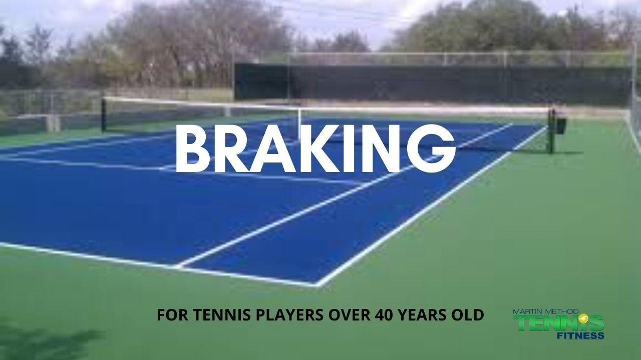 tennis-braking-for-seniors