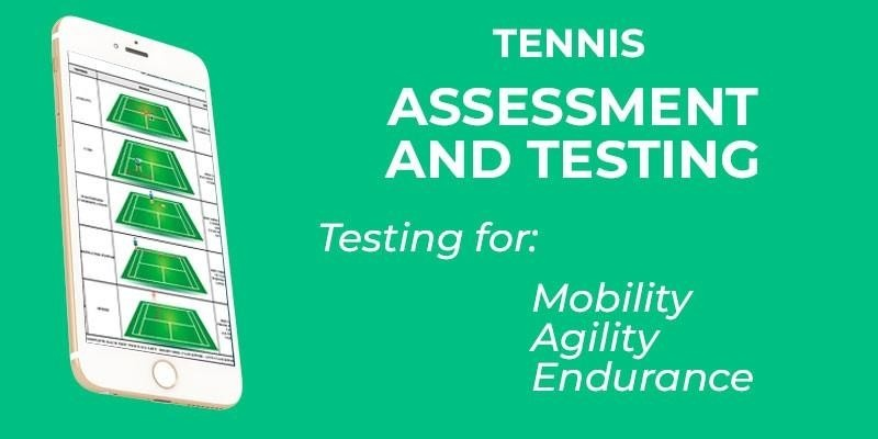 tennis-assessment