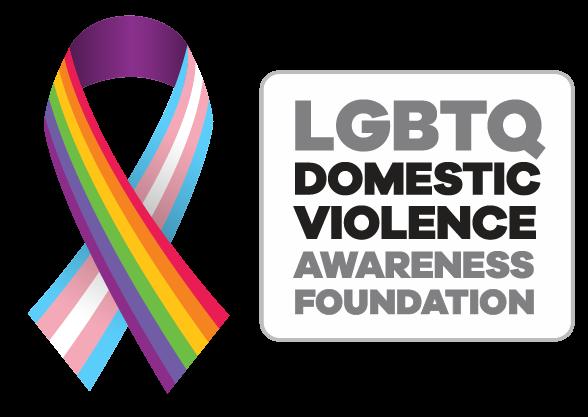 LQBTQ Domestic Violence Awareness Foundation