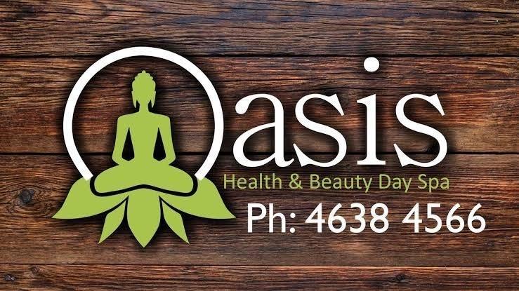 Oasis Health & Beauty Day Spa