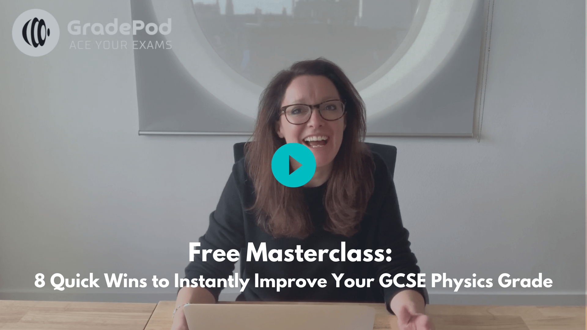 GCSE Physics free online tutorial to improve gcse physics grades