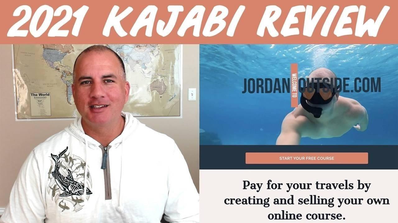 Comprehensive Review of the Kajabi Platform