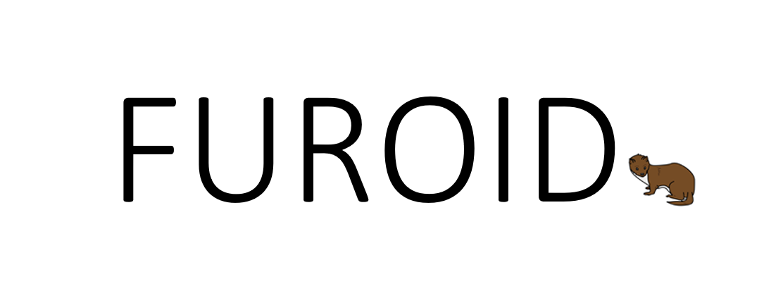 Furoid Logo
