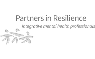 Partners in Resilience Integrative Mental Health Professionals