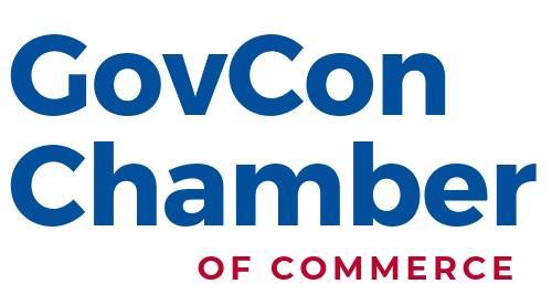 GovCon Chamber