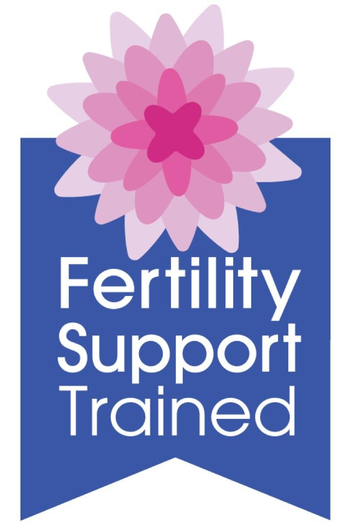 Trust in a Fertility Support Trained Acupuncturist