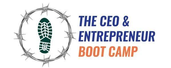CEO Bootcamp