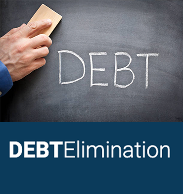 DebtElimination