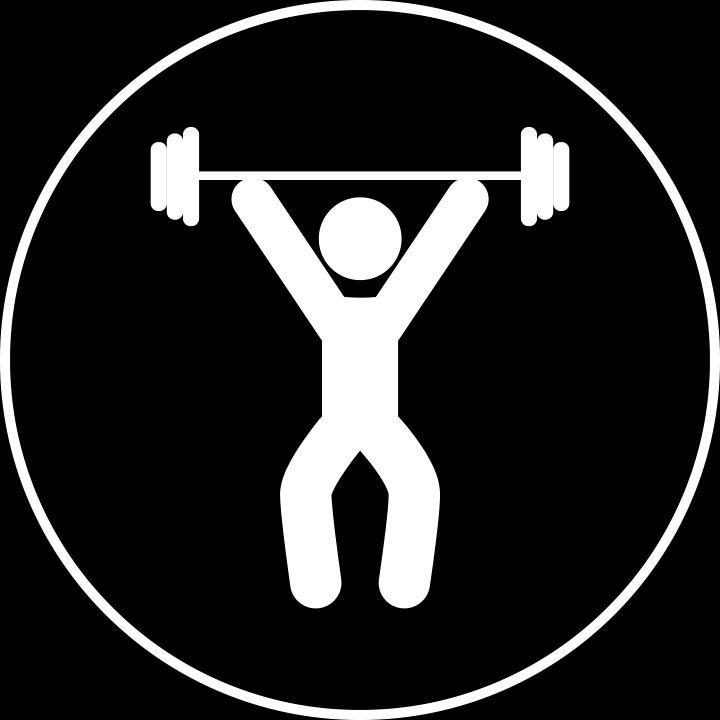 Programme de renforcement musculaire pour la boxe