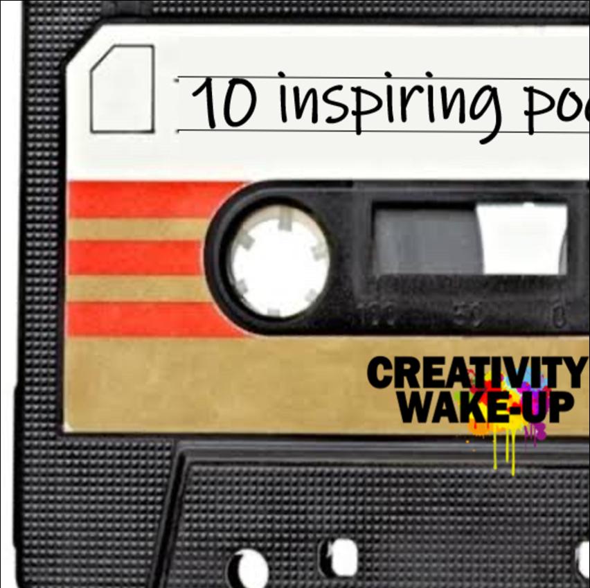 creativity coaching