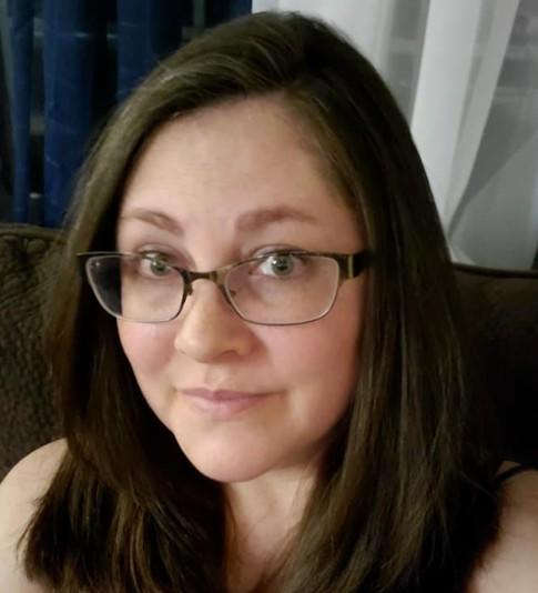 Jennifer Stowers Writer & Copywriting Expert