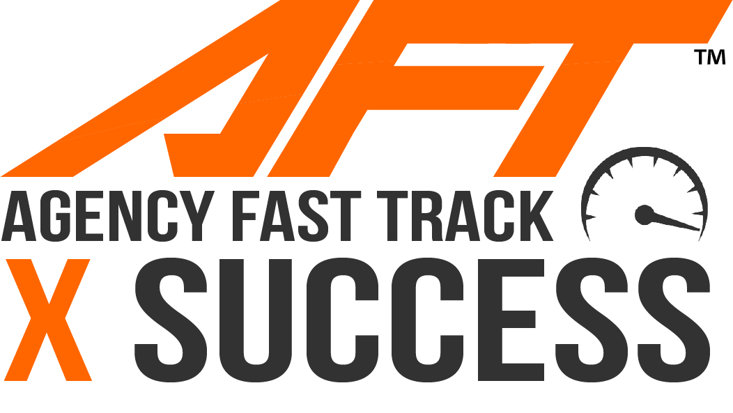 Agency Fast Track X Success Next Launch Date